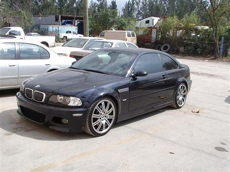bmw m3 for sale forum for sale 2002 bmw m3 mbworld org forums