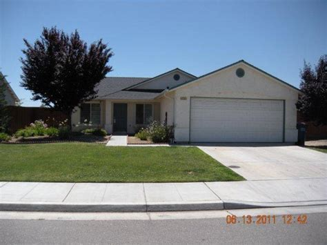 houses for sale in selma ca houses for sale in selma ca 28 images selma california reo homes foreclosures in