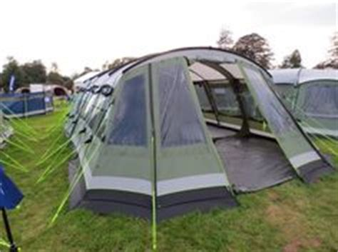 Outwell Vermont Xlp Awning by 1000 Images About Family Tents 2013 On Tent