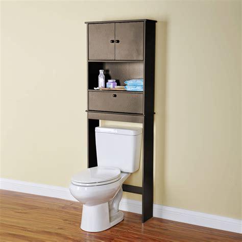 mainstays bathroom wall cabinet bathroom storage walmart large size of furniture smart