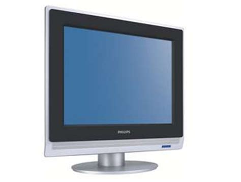 Tv Lcd Only philips 15pfl4122 10 lcd tv philips lcd television specifications and lcd tv reviews