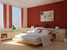 Best Color For A Bedroom by Magnificent Best Colors For Bedroom Walls 43 Within
