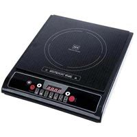 electric induction cooker manufacturers in india induction cooker manufacturers suppliers exporters in india