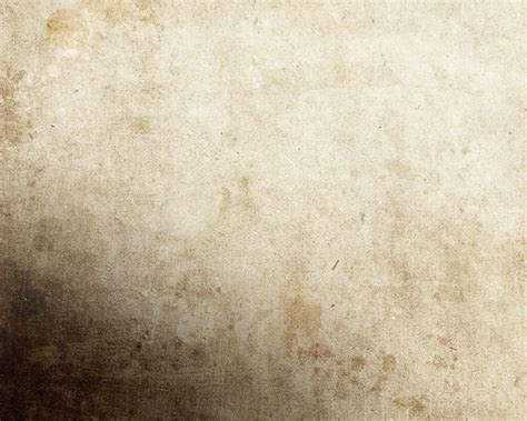 use pattern in photoshop cs5 how to use texture effects to create beautiful