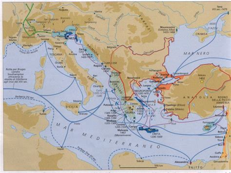 who did the ottoman empire trade with venice and its lagoons trade treaties and diplomatic