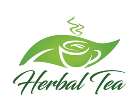Lse Herba Pelangsing Melanxing Free Green Gel herbal tea designed by wadheanand brandcrowd