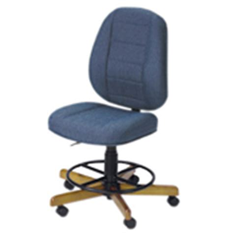 Sewing Machine Chairs by Sewing Chairs Sewing Machine Chairs Sewingmachinesplus