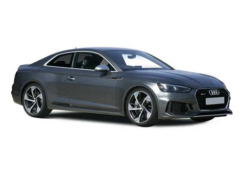 Audi Rs5 Finance by Audi Rs5 Coupe Lease Audi Rs5 Finance Deals And Car