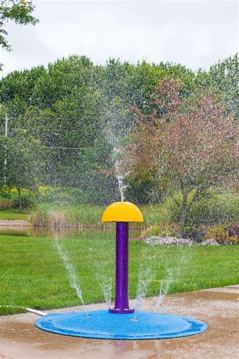 splash pad for backyard 33 best images about backyard splash pad and fun ideas on
