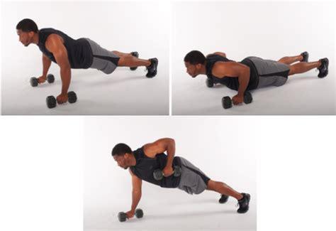 push ups before bed blog health strategies