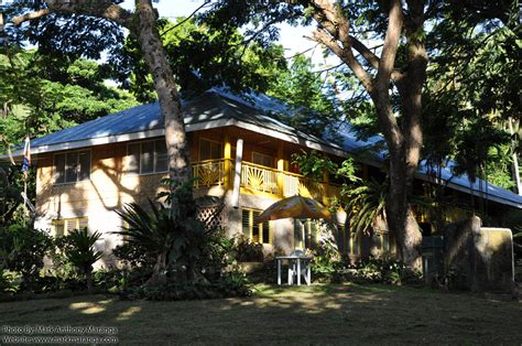 ardent camiguin room rates ardent camiguin philippines tour guide