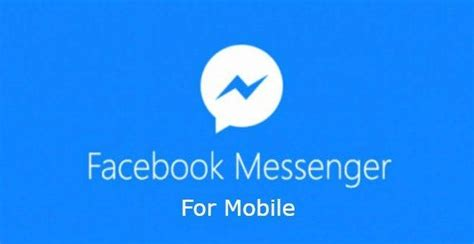 fb messenger apk chat software for pc free files from universe