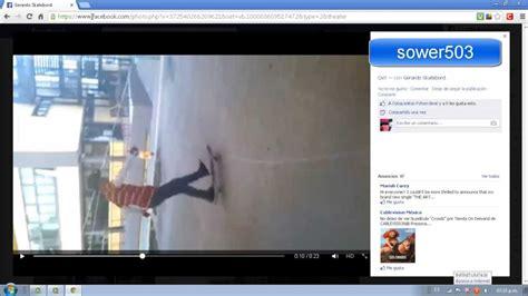 descargar videos de you tube como descargar v 237 deos de facebook sin programas youtube