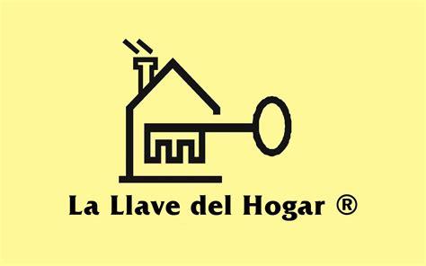 la llave del destino casas de madera la llave del hogar barcelona 101empresas