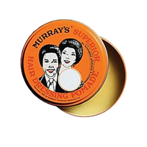 Pomade Murray Original murray s pomade original pomade para el cabello