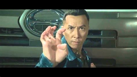 kung fu jungle 2015 martial arts entertainment baoqiang wang martial arts action entertainment