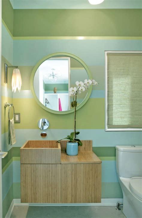 asian themed bathroom decor incorporating asian inspired style into modern d 233 cor
