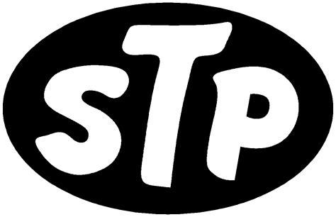 St P stp diesel particulate filter cleaner dpf fuel additive fluid regenerates dpf ebay