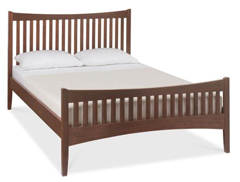 king size bed price king size bed price comparison results