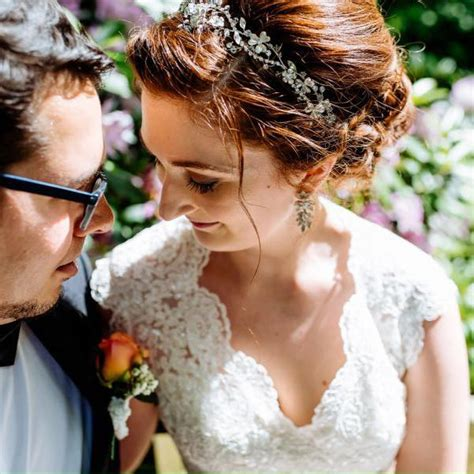 Wedding Hair And Makeup Leicestershire by Wedding Makeup Leicestershire By Jodie Team