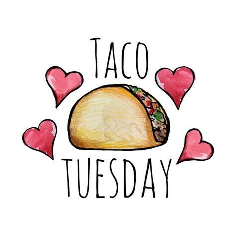 taco tuesday love taco tuesday  shirt teepublic