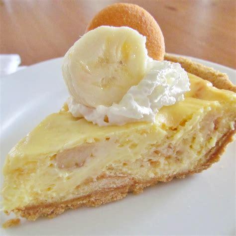can dogs eat cheesecake strawberry banana cheesecake pie