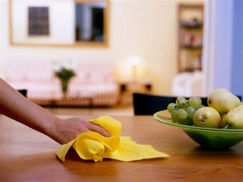 house cleaning san jose why hire a house cleaning service original orkopina house cleaning