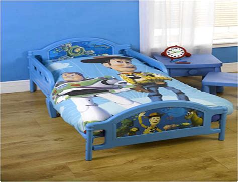 toy story bedroom set toy story toddler bed sheets home design ideas