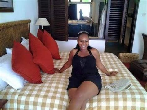 available sugar mummies in nigeria nigeria sugar mummies with photo and phone contacts