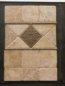 kitchen backsplash lowes lowe s kitchen backsplash for the home pinterest