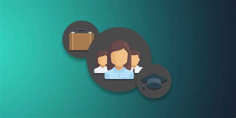 Mba In A Box by Your Mba In A Box The Advanced Management