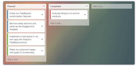 xaml fluid layout actipro views stunning wpf panels and controls
