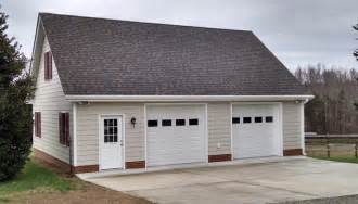 custom home plans for sale 25 best ideas about detached