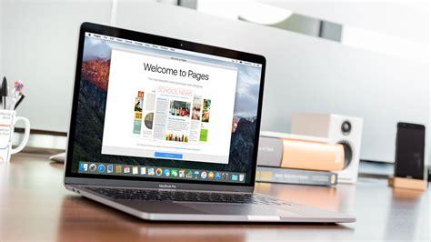 Macbook Pro 13 Inch macbook pro 13 inch 2017 review macworld uk