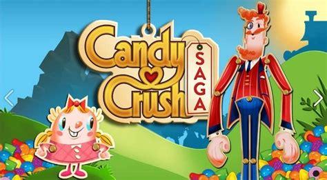 full version summertime saga candy crush saga game download for pc pc games free full