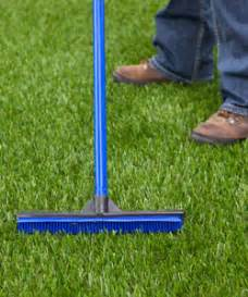 Astro Turf For Backyard Care And Maintenance Synlawn