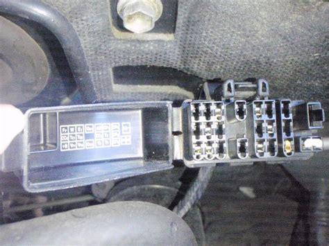 on board diagnostic system 1996 toyota land cruiser regenerative braking mohon info tentang land cruiser vx r turbo diesel page 17 serayamotor com