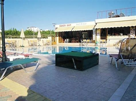 newcastle apartments malia crete apartment reviews