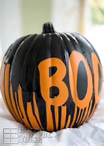 painted pumpkins 8 cool no carve pumpkins you can use every year mnn mother nature network