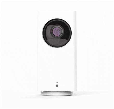 Jual Xiaomi Cctv Xiao Fang Square Small Smart Ip 1080p xiaomi mi da fang dafang big square end 10 19 2018 5 15 pm