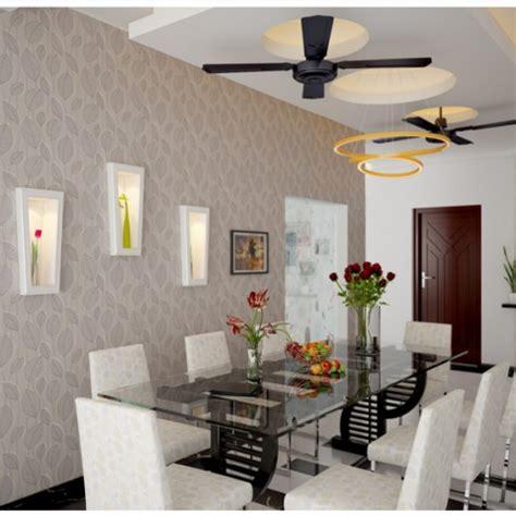 new home interiors kerala interior design ideas from designing company thrissur