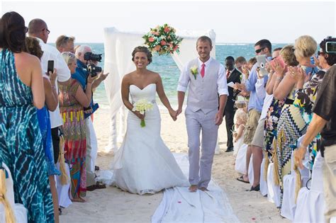 Wedding Planner Jamaica by A Conversation With Loreto Lazo On Weddings In Jamaica At