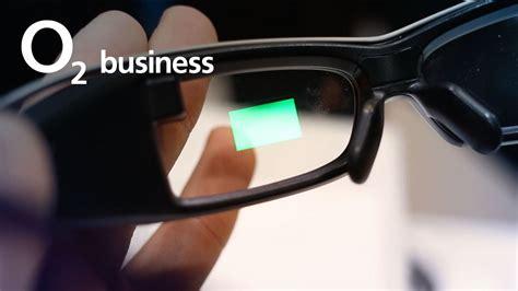 wearable technology glasses www pixshark images