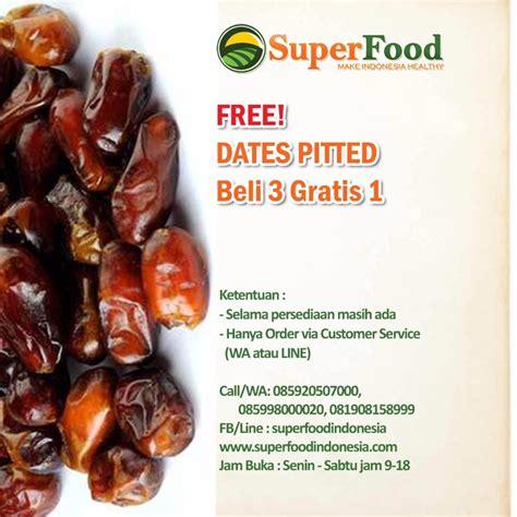 Superfood Sfi Organik Black Chia Seed Mexico 1000 Gram superfood indonesia make indonesia healthy