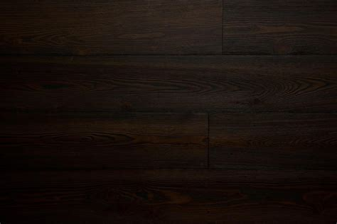 chocolate brown floor l dark brown chocolate wood www pixshark com images