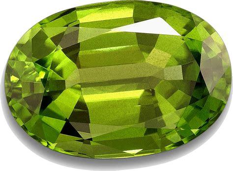 Peridot August Gemstone by Mind Spirit Odyssey Healing With Gemstones Getting