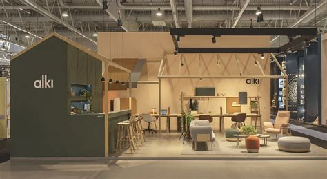 Maison Et Objet by Maison Objet Largest Design And Decoration Showroom In