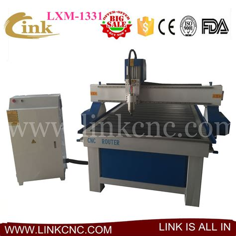 woodworking routers best buy aliexpress buy best selling woodworking cnc router