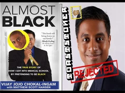 How To Get Into Harvard From India For Mba by Indian Fakes Being Black To Get Into Harvard