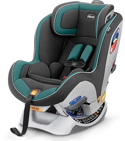 chicco 3 in 1 car seat chicco nextfit ix convertible car seat eucalyptus